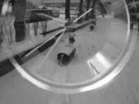 品整理の料金体系や相場感のイメージ