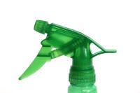 特殊清掃事例の脱臭のイメージ